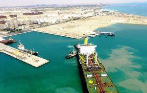 صادرات نفت عربستان به آمریکا برای نخستین بار در ۳۵ سال گذشته صفر شد