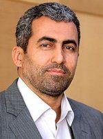 محمدرضا پورابراهیمی : آقای جهانگیری آدرس غلط به مردم ندهیم