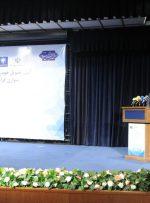 وزیر راه و شهرسازی: از گامهای توسعهای ایرانخودرو حمایت میکنیم