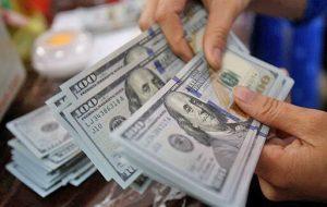 قیمت دلار و یورو ۱۴ دی ۹۹ / بلاتلکیفی محض در قیمتها