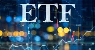 پذیره نویسی صندوق ETF صندوق آوای فردای زاگرس