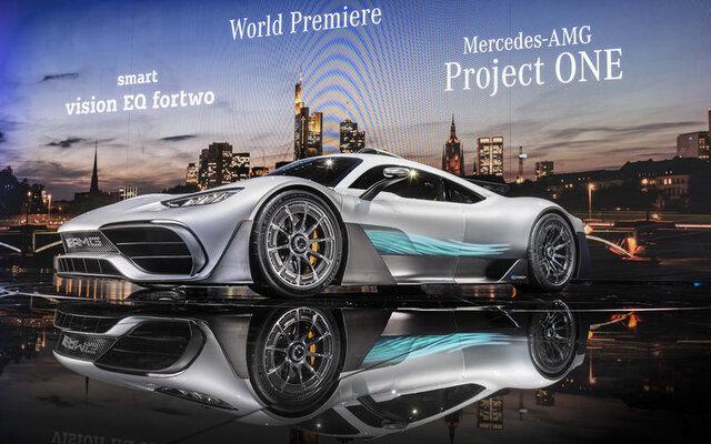 خودروهای سال 2021