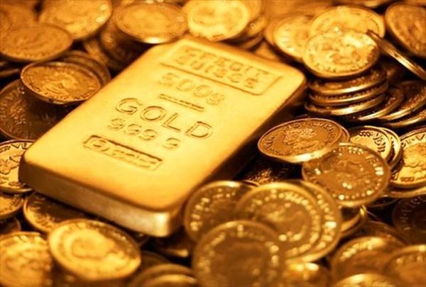 قیمت سکه، قیمت دلار و قیمت طلا امروز چهارشنبه 8 بهمن 99
