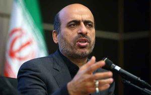 فشار برای طرح تحقیق و تفحص از فولاد مبارکه اصفهان فرار رو به جلوست