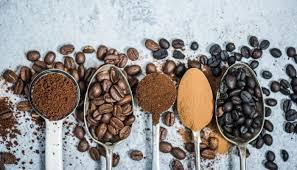 خطراتی که مصرف بیش از حد کافئین برای بدن دارد
