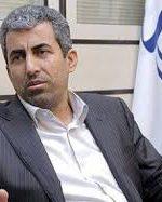 پورابراهیمی درباره انتخاب رئیس جدید سازمان بورس هشدار داد