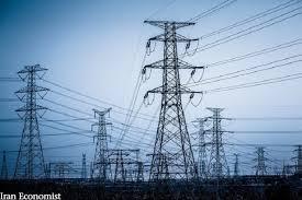 ۱۰ درصد صرفهجویی برق در مصرف خانگی مساوی کاهش ۷۰ میلیون متر مکعبی مصرف گاز