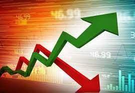 آینده بازار سرمایه
