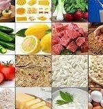 گرانفروشی ۵۰ تا ۱۰۰ درصدی روغن مایع در بازار/ رکود در بازار برنج، چای و حبوبات