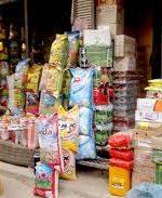 قیمت موادغذایی در بازار چه زمانی کاهش مییابد!؟