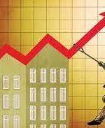 افزایش ۶.٨درصدی اجارهبها در پاییز نسبت به تابستان/ کرمانشاه رکوردار بیشترین افزایش اجارهبها