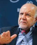 تفکر صفر کردن صادرات نفت ایران به تاریخ سپرده شد/ بازار نفت شکننده است