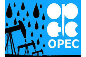 افزایش قیمت نفت، تحت تاثیر بن بست اوپک و اوپک پلاس