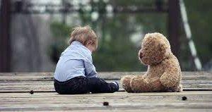 تک فرزندی معضل زندگی زوجهای جوان امروزی