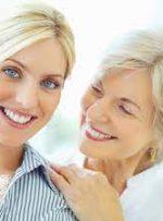 ۱۰ راز برای بهبود رابطه عروس و مادر شوهر