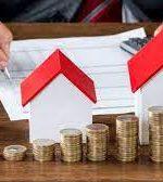 ابلاغ قانون اخذ مالیات از خانههای خالی توسط رئیس جمهور
