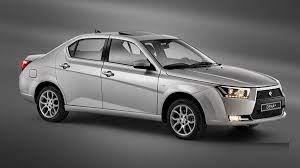 قیمت خودروهای ایران خودرو امروز چهارشنبه ۱۷ دی ۹۹+ جدول