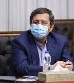 همتی: بانک مرکزی برای خرید واکسن کرونا تابع وزارت بهداشت است