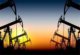 تقاضای جهانی نفت در ۲۰۲۱ افزایش مییابد؟