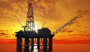قیمت نفت خام برنت تا تابستان به ۶۵ دلار میرسد