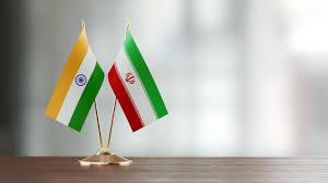 روابط ایران و آمریکا