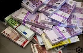 پول های بلوکه شده ایران