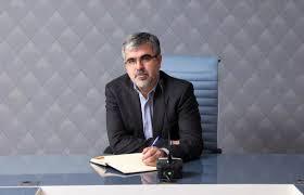 مدیرعامل سایپا