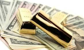 قیمت دلار، قیمت سکه و قیمت طلا امروز دوشنبه ۲۲ دی ۹۹ + جدول