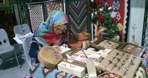 متقاضیان مشاغل خانگی از اول بهمن خود را بیمه کنند