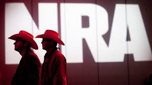 ورشکستگی اسلحه سازی آمریکا