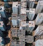 «جهش تولید مسکن» و «مالیات بر خانههای خالی»؛ راهی برای آرامش بازار مسکن