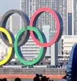 زیان ۲۳میلیارد دلاری اقتصاد ژاپن از برگزاری المپیک بدون تماشاگر