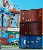 سهم کالای اساسی از واردات چقدر است؟