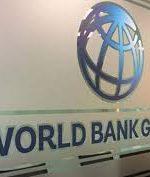 نمایندگان جدید ایران در صندوق بین المللی پول و بانک جهانی