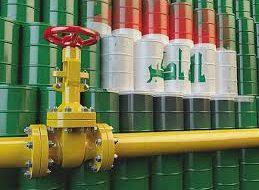 عراق قیمت رسمی فروش نفت به آسیا را افزایش یافت
