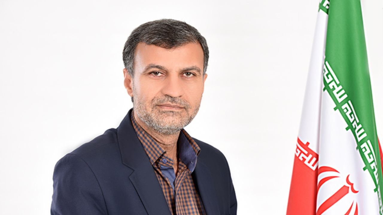احمد مرادی سایپا