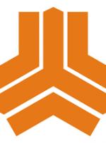 طرح های جدید برای تبدیل محصولات رنو/ اختصاص کوییک اتوماتیک به طرح تبدیل