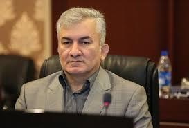 سازمان مالیاتی ایران،