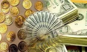 قیمت دلار، قیمت سکه و قیمت طلا امروز چهارشنبه ۱۷ دی ۹۹ +جدول