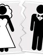 طلاقهای زودهنگام معضل زندگیهای امروزی