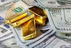 قیمت دلار، قیمت سکه و قیمت طلا امروز شنبه ۲۰ دی ۹۹ + جدول