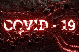 کووید 19
