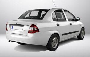 قیمت خودروهای سایپا ۲۲ دی ۹۹ / تیبا ۸ میلیون ارزان شد