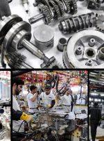 صورتهای مالی دو قطعه ساز بزرگ کشور سرنخ گمشده زیان انباشته خودروسازان