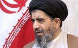 موسوی لارگانی به طور شفاف درباره قیمت گذاری دستوری فولاد اظهار نظر کند