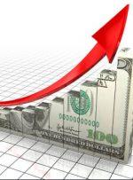 ارتباط نرخ ارز و نرخ بهره در اقتصاد ایران