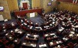 مذاکره با آمریکا در موضوعات توافق شده خط قرمز نظام است