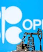 پایبندی کامل اوپک پلاس به توافق کاهش تولید در ژانویه