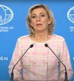 روسیه: برای احیای برجام آماده همکاری با دولت بایدن هستیم