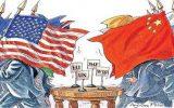 اقتصاد آمریکا با جدا شدن از چین صدها میلیارد دلار متضرر خواهد شد